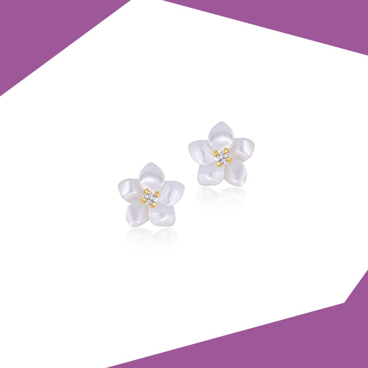 1b7bfe15a PEARLY GLITTER FLOWER > Gempetit