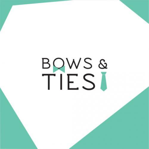 Bows and Ties