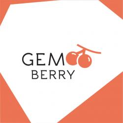 Gemberry