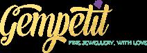 Gempetit Logo